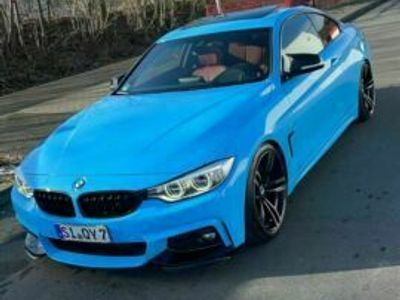 gebraucht BMW 324
