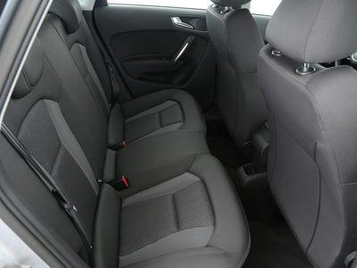 gebraucht Audi A1 Sportback A1 1.4 TDI design XENON PLUS | NAVI