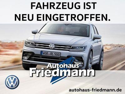 gebraucht Audi A4 Avant 2.0 TDI Ambition EU6 Navi/AHK Klima