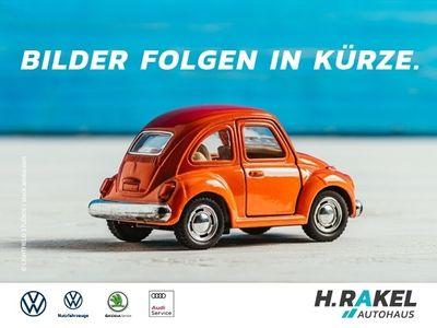 gebraucht VW Caddy 2.0 TDI Kasten EcoProfi KLMA