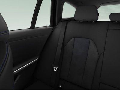 gebraucht BMW 330 d Touring 265 Aut M-Sport CockpitPro ParkPlus