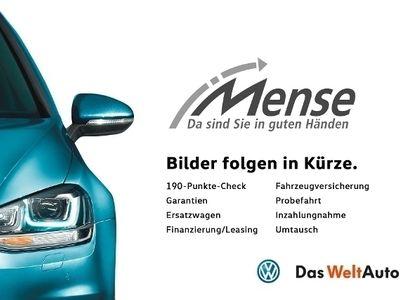 gebraucht Mercedes 200 CDI /d Xenon Pano Navi AHK Keyless ParkAssistent