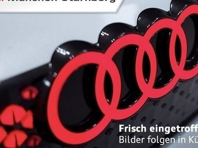gebraucht Audi Q5 2.0 TDI qu. S tronic 3x S line Navi Xenon GRA Privacy
