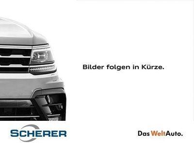 gebraucht VW Sharan Comfortline 2.0 TDI DSG, 7-Sitzer, NAvi, Climatronic