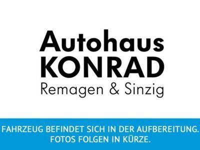 käytetty VW Tiguan 1.4 TSI DSG Trend & Fun BMT+AHK+Bluetooth