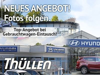gebraucht Hyundai i10 Select 1.0 Benzin Klima PDC-hinten Funk.-Paket