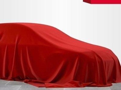 gebraucht Audi S5 Cabriolet 3.0 TFSI *MATRIX*AHK*ACC*R-KAM*B&O*