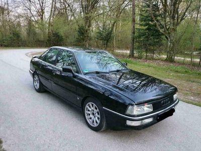 gebraucht Audi 90 2,3 E