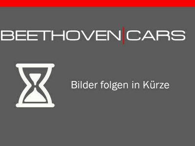 gebraucht Dacia Dokker Comfort/SCe102/KLIMA/Sitzhzg/AHK/GARANTIE