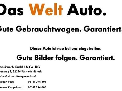 gebraucht VW Golf Sportsvan JOIN 1.0 TSI *NAVI*FSE*SHZ*5 J. GAR.*