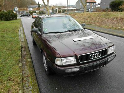 gebraucht Audi 80 B 4 Bald .