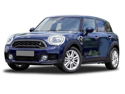 gebraucht Mini Cooper S 1.5 Hybrid (Benzin/Elektro)