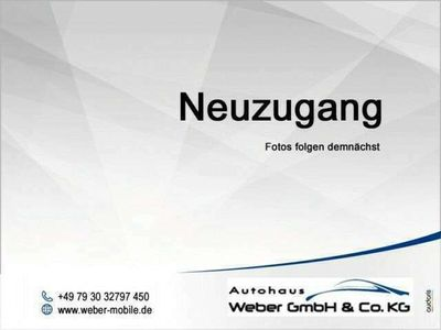 gebraucht VW Touran 1.6 TDI *Sound*DSG*AHK*SHZ*Navi*Einparkhi