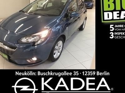 gebraucht Opel Insignia 2,0 Turbo Navi,Standheizung,Klimaautom