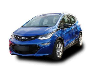 gebraucht Opel Ampera AmperaKAMERA ONSTAR INTELLILINK XENON W-LAN
