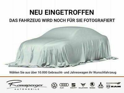 gebraucht VW Golf VII 1.4 TSI Allstar ACC Xenon Navi Side Lan
