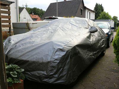 used Smart Roadster nix für Weicheier -452