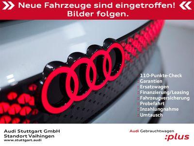 gebraucht Audi A3 Sportback sport 35 tfsi navi sitzheizung pdc