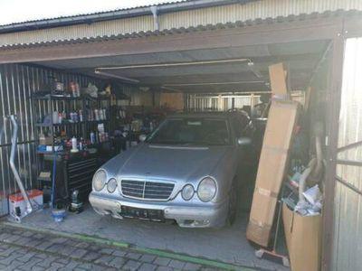 gebraucht Mercedes 320 CDI Vollausstattung