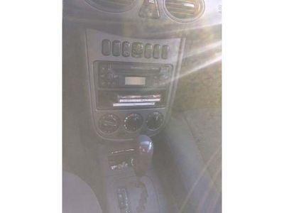 gebraucht Mercedes 170 Classic