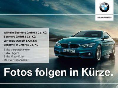 gebraucht BMW Z4 M 40i Roadster Head-Up Har/Ka LM 19'' Voll!