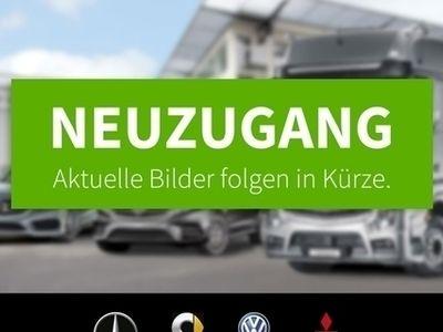 gebraucht Mercedes GLA180 Style Navi Vorr. LED Sitzkomfortpaket