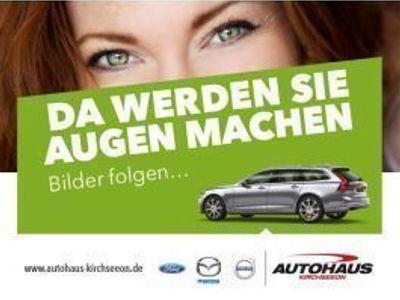 gebraucht Volvo XC60 XC60D4 DPF 2WD Kinetic