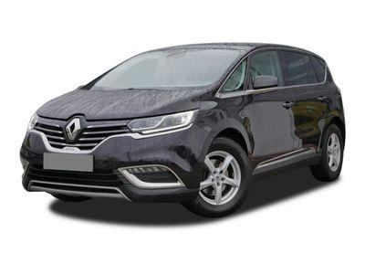 gebraucht Renault Espace 1.6 Diesel