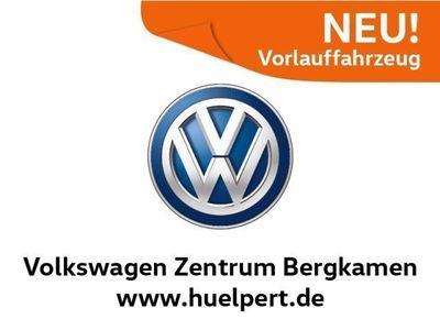 gebraucht VW Phaeton V6 TDI Lang RearAssist/LUFT/XENON/Navi/Leder/ALU
