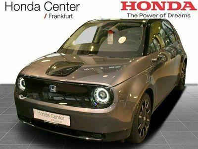 """gebraucht Honda e Advance 17"""",incl. 9.570EUR Innov. Prämie"""