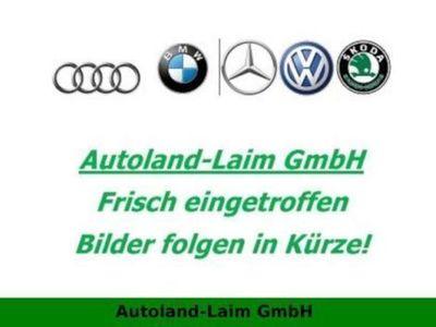 gebraucht Mercedes Sprinter II Kasten 209/211/213/215 CDI*Lang*