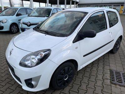 gebraucht Renault Twingo 1.2 60 eco2 Euro4