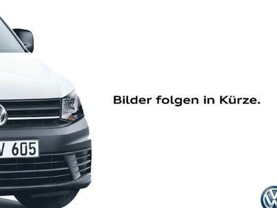 gebraucht VW Amarok DoubleCab 3,0 TDI SCR BMT Highline 4Motio