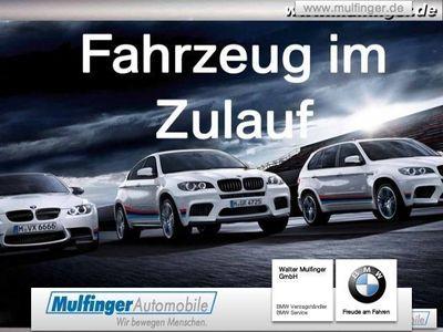 gebraucht BMW 220 d Cabrio Sport Line HiFi Navi Prof (Xenon)