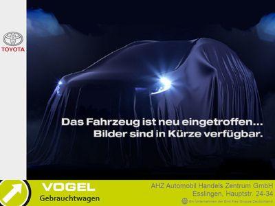 used Opel Insignia Grand Sport 1.5 Turbo
