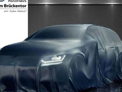 gebraucht VW up! move 1.0 TSI Cool&Sound Klima Navi ZV