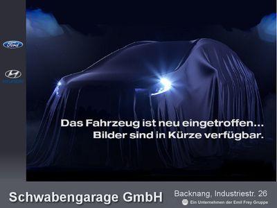 gebraucht Peugeot 308 Navi Benzin