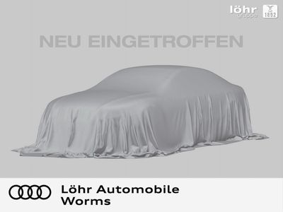 gebraucht Audi A1 1.0 TFSI sport ultra NAVI Stzhz BLUETOOTH PDC