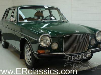 gebraucht Volvo 164 E