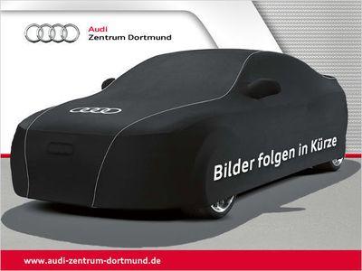 gebraucht Audi A6 3.0 TDI Navi/Xenon/Leder (Einparkhilfe)