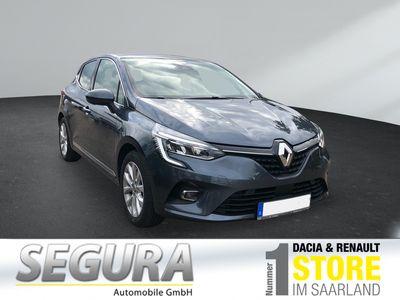 gebraucht Renault Clio V 1.0 SCe 75 Experience