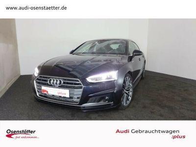 gebraucht Audi A5 Sportback 2,0 TFSI g-tron ''sport'' S-Line/Ma