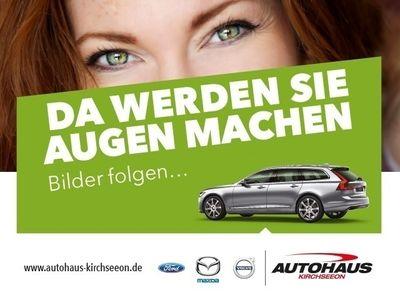 gebraucht Ford Kuga 2.0 TDCi ST-Line 4x4 StartStopp EURO 6