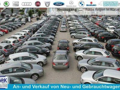 gebraucht VW T-Roc 2.0 TDI DPF DSG SPORT 4MOTION * AHK BUSINESS-& WINTERPAKET LED NAVI 19 ZOLL