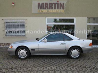 gebraucht Mercedes SL280 SL