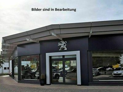 gebraucht Peugeot 5008 Allure als SUV/Geländewagen/Pickup in Lörrach