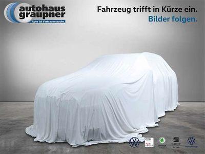 gebraucht VW up! up! 1.0 moveSITZHEIZUNG FSE KLIMA EURO6