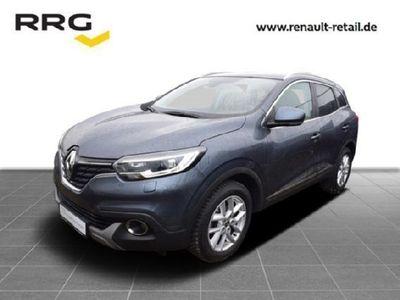 usado Renault Kadjar 1.6 DCI 130 FAP XMOD ENERGY SUV