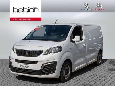gebraucht Peugeot Expert L2H1 Premium Avantage Edition Klima PDC