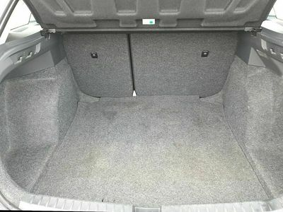 gebraucht Seat Ibiza Gebrauchtwagen Kombi 1.2 TDi 75PS Style Anhängerkupplung Klima CD-Radio Tempomat Allwetterreifen